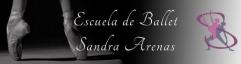Escuela De Ballet Sandra Arenas