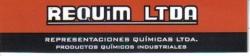 Requim Ltda