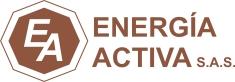 Energía Activa S.A.S.