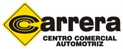 Centro Comercial Automotriz Carrera