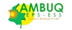 Asociación Mutual Barrios Unidos de Quibdó