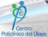 Centro Policlínico Del Olaya-Bogotá