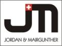 Jordan & Mairgunther Ltda.