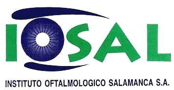 Instituto Oftalmológico Salamanca S.a