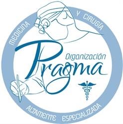Organizacion Pragma de Colombia  S.A.