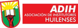 Asociación De Institutores Huilenses Adith
