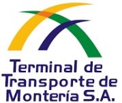 Terminal De Transporte De Montería S.a.