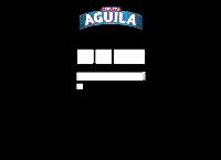 Sitio web de Cerveza Aguila