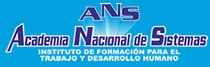 Academia Nacional de Sistemas