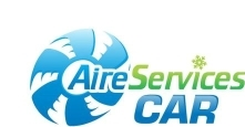 AIRESERVICES CAR