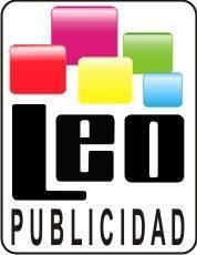 Leo Publicidad