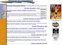 Sitio web de Circular de Viajes Universal S.A.