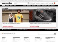 Cantidad de dinero he equivocado Tahití  Adidas Colombia Ltda, Bogotá BOGOTÁ AV CL 100 19-54 P-8, 01 6339...