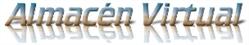 Almacen Virtual