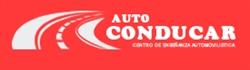 Academia Auto Conducar