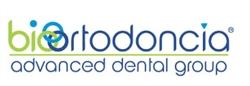 Bio Ortodoncia