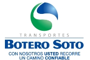Botero Soto & Cía. Ltda. Eduardo