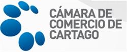 Camara de Comercio de Cartago