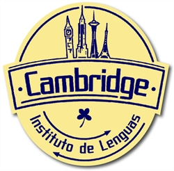 Cambridge Instituto De Lenguas Ltda