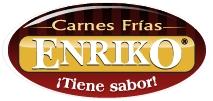 Carnes Frías Enriko Ltda.