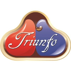 Fábrica De Chocolates Triunfo S.a.