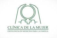 Clínica de La Mujer S.a.