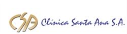 Clínica Santa Ana S.a.