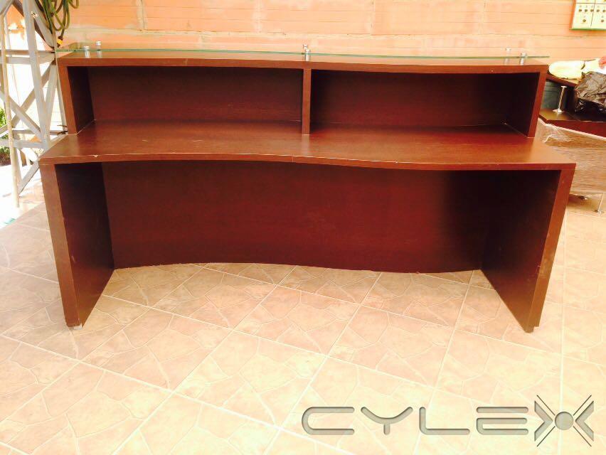 Compra venta de muebles usados para hogar y oficina cris for Compra de muebles