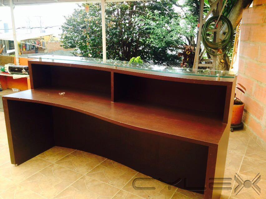 Compra venta de muebles usados para hogar y oficina cris for Compra de muebles para oficina