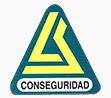Conseguridad Del Caribe Ltda