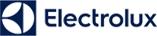 Electrolux S.a.