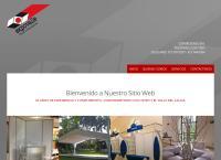 Sitio web de Expovalle