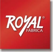 Fabrica Royal