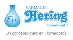 Laboratorio homeopatico hering