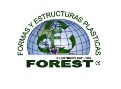 FOREST FORMAS Y ESTRUCTURAS PLASTICAS S.A.S