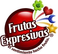 Frutas Expresivas