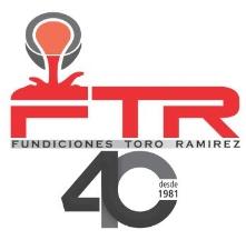 Fundiciones Toro Ramírez S.a.s.