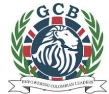 Colegio Gimnasio Colombo Britanico