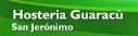 Guaracú