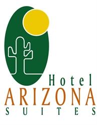Restaurante La Galería Hotel Arizona