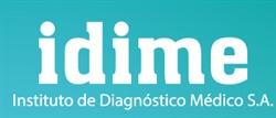 Instituto de diagnóstico médico IDIME SA.