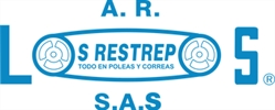 A.r. Los Restrepos S.a.