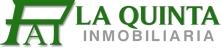 La Quinta Ltda