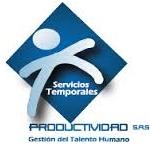 Productividad Empresarial Ltda