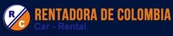 Alquiler De Automotores Rentadora De Colombia