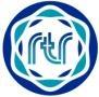 RAYOS X TECNOLOGIA RADIOLOGICA S.A.S