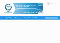 Sitio web de RAYOS X TECNOLOGIA RADIOLOGICA S.A.S