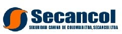 Secancol Ltda.