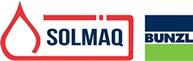 Solmaq S.a.