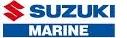 Suzuki Motor de Colombia S.a